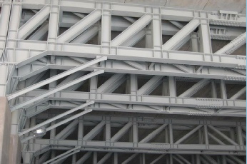 intumescent-coatings-to-structural-steel_03