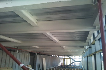 intumescent-coatings-to-structural-steel_06
